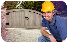Gate Repair Pedley Ca Gate Repair Service